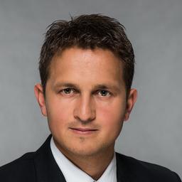 Thorsten Schmidt - FENDERL Rechtsanwälte und Fachanwälte, Anwaltskanzlei Verkehrsrechtboutique - Aschaffenburg