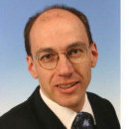 Tobias Ernst - Airbus Defence and Space Manching - Manching