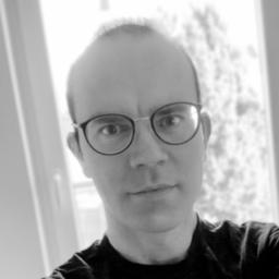 Guy Eschemann - ATT Nussbaum Prüftechnik GmbH - Kehl