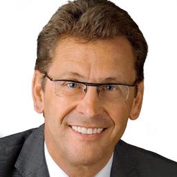 Klaus D. Frank