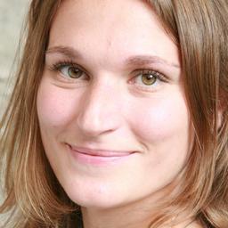 Christine Ebeler-Zeese - www.christine-ebeler.de - Köln