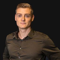 Cliff Nußbaum's profile picture