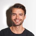 Matthias Hahn - Berlin