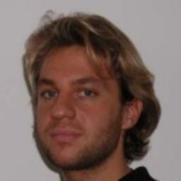 Michael Dietz - NMS Hausmannstätten - Graz