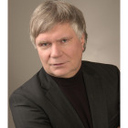 Joachim Gutmann