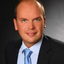 Ingo Jahn - Mainz