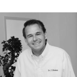 Dr. Ingo Freimann - Die Schwerpunkte sind Kiefergelenksbeschwerden und Wurzelbehandlungen. - Frankfurt