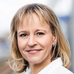 Theresia Katharina Koch - www.empowerment.center - Ballwil