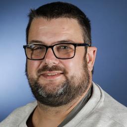 Andre Havergo - AndreHavergo.com - Wallenhorst