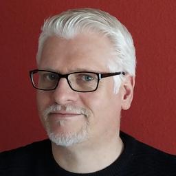 Thomas Klein-Kunzer's profile picture
