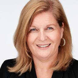 Susanne Müller - die jobwerker - Bonn