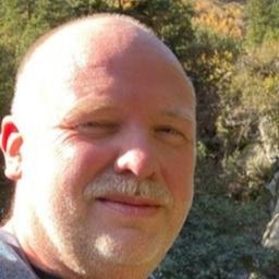 Rudolf Münnich's profile picture