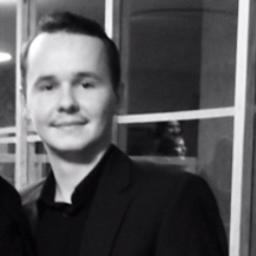 Maximilian Fleckner's profile picture