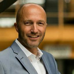 Juri D. Tanfoglio's profile picture
