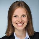 Lisa Seifert - Frankfurt am Main