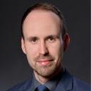 Sven Baum - Muttenz