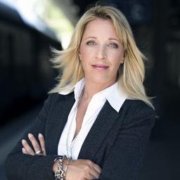 Karin Signer - signer BERATUNGEN - Zürich