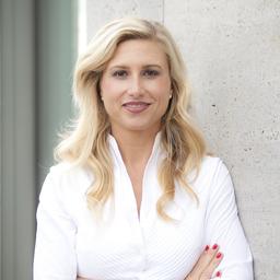 Inken Falck's profile picture