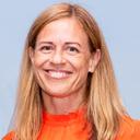 Katja Wiedemann - Hamburg