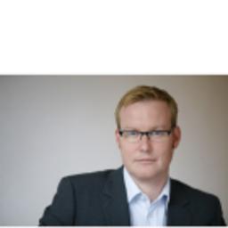 Dr Florian Harzenetter - Parametric Technology GmbH - PTC - Unterschleißheim