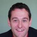 Carsten Lindner - Freising