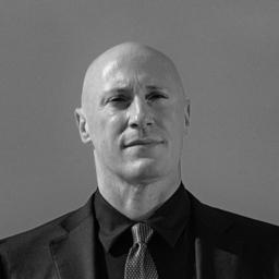 Peter Bindschädel - BINDSCHÄDEL GmbH - Immobilien | Projekte | Management - Pforzheim