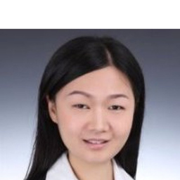 Lin FENG's profile picture