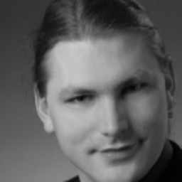 Michael Waiblinger - Plus.line AG - Frankfurt