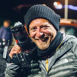 Rolf Eckel - Rolf T.Eckel Regisseur | Filmproduktion - Frankfurt
