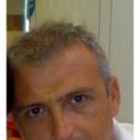 Felix Simon - Alicante