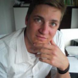 Jan Binder