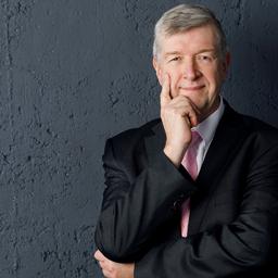 Dr. Jörg Burkhard