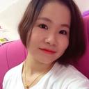 Alice Chan - Shenzhen