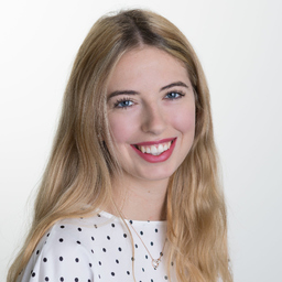 Linda Gruber's profile picture