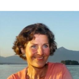 Anne Rose King - Energetische Heilweisen, Shiatsu und Qi Gong - prien a chiemsee