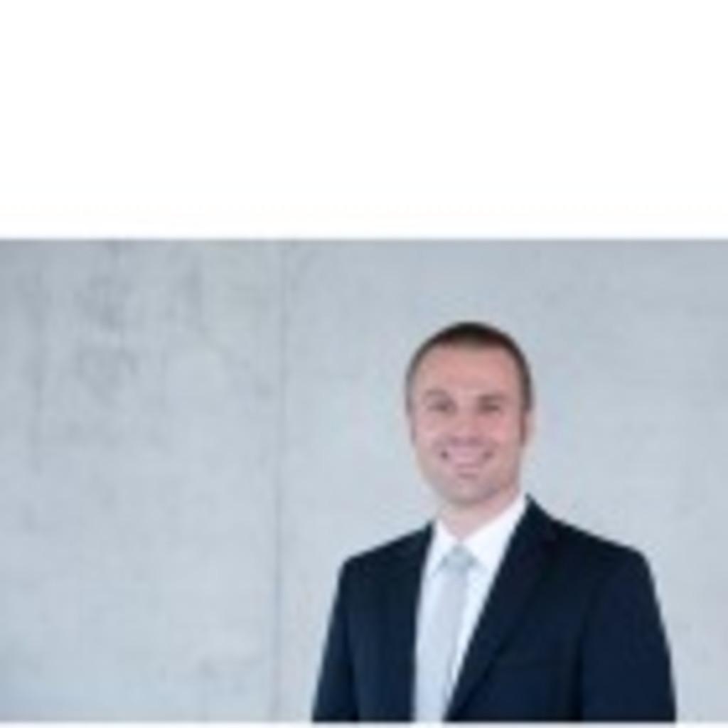 Jochen Lang's profile picture