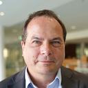 Volker Simon - Essen