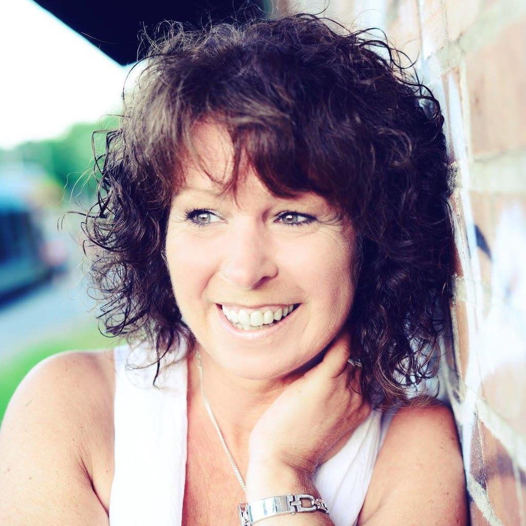 Elke Krombach-Wilms's profile picture