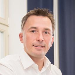 Carsten Bansemir's profile picture