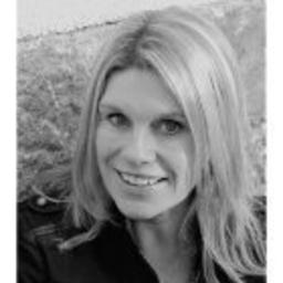 Hohn-Stattelmann Maika - flugangst-coaching und TCAS Consulting - Pleinfeld