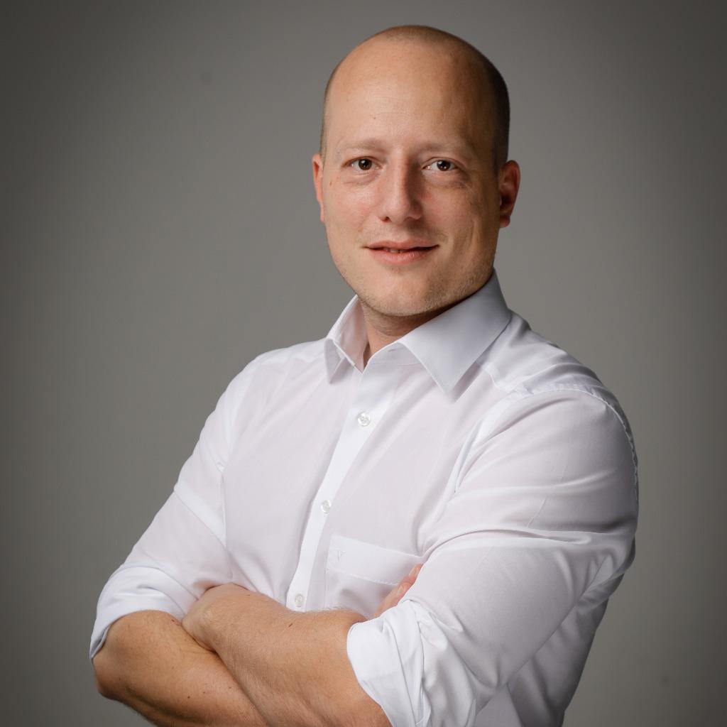 <b>Florian Eberl</b> - Senior Key Account Manager - Nestlé Österreich GmbH | XING - florian-eberl-foto.1024x1024