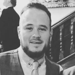 Matt Atkins's profile picture