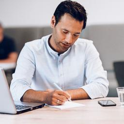 Ümit Cebi's profile picture