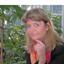 Michaela Kresser - Altlengbach