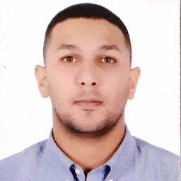 Saif Alsaadoun's profile picture
