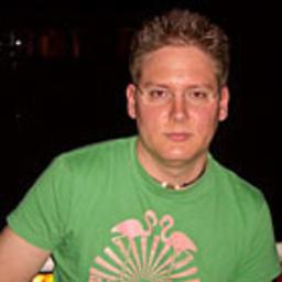 Michael Angemeer - angemeer.de - Düsseldorf
