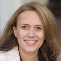 Daniela Blei