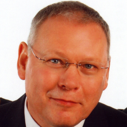 Achim Burmeister's profile picture
