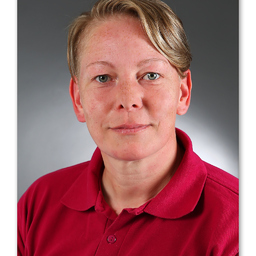 Claudia Ackermann's profile picture