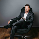 Stefan Pabst - Bonn